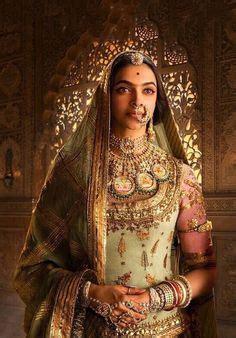 die  besten bilder von bollywood   bollywood