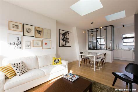 decoration sejour gris et blanc modele deco salon with scandinave salon d 233 coration de la maison et des id 233 es de design d int 233 rieur