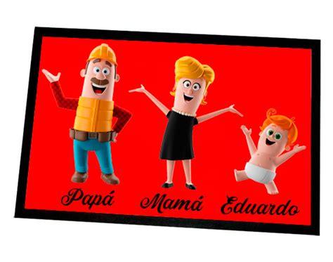Zerbino Personalizzato by Zerbini Personalizzati