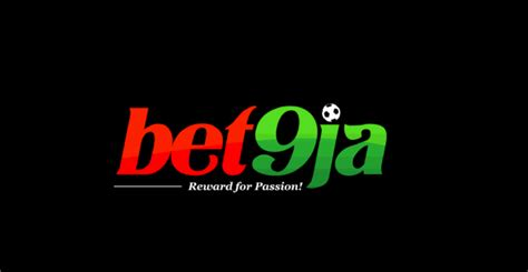 betja booking codes  meaning mobile predictions