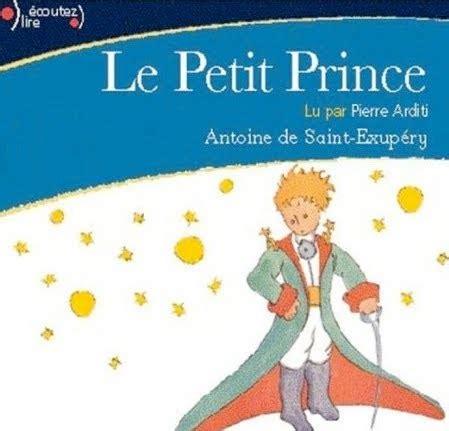 le petit prince au bureau bienvenus au français le petit prince on line