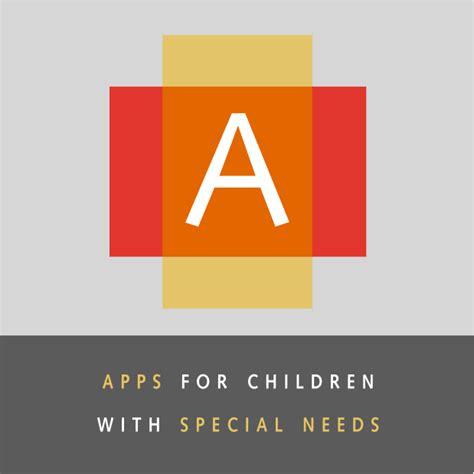 apps for children with special needs scoop it 818 | ye2wymdZSw0WGs4H FS7YXXXL4j3HpexhjNOf P3YmryPKwJ94QGRtDb3Sbc6KY
