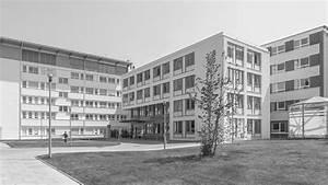 Amalie Sieveking Hamburg : gesundheit projekte henke partner architekten ~ Orissabook.com Haus und Dekorationen