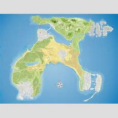 Gta Vi Map. Mta Lirr Map. Mlb Stadiums Map. Map Of Tx. Arabian ...