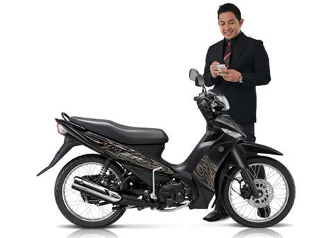 Tulisan Kocak Di Motor Smash New 110 by Yamaha Zr Quot Zahid Fakhruddin Quot Punya Cuuuy