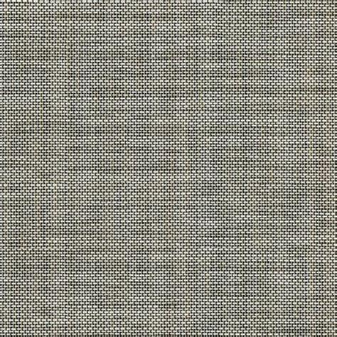 black david basket weave texture wallpaper