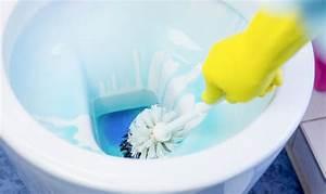 Toilette Verstopft Tipps : putztipps bad wc 1000 haushaltstipps ~ Markanthonyermac.com Haus und Dekorationen