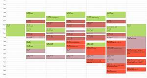 How to Create a Study Schedule for Your Final Exams