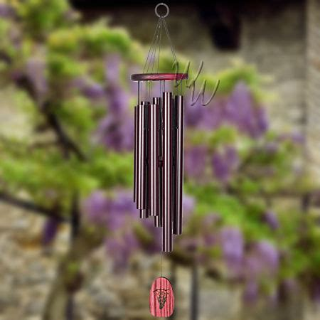 woodstock chimes listen woodstock percussion 27 inch chimes of tuscany whimsical 1183