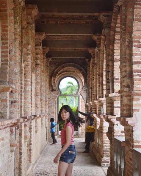 tempat wisata  ipoh malaysia  bagus buat foto foto