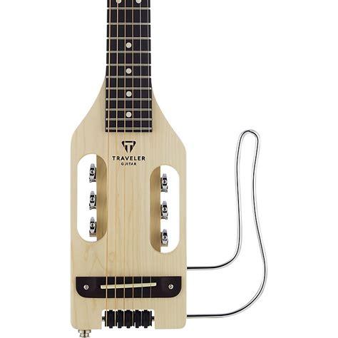 traveler guitar ultra light traveler guitar ultra light acoustic electric travel