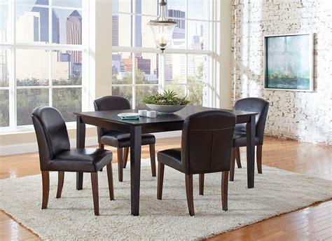 Louise Dining Room Set Coaster Furniture