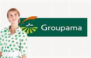 Groupama Assurance Credit : service client groupama num ro de t l phone adresses horaires ~ Medecine-chirurgie-esthetiques.com Avis de Voitures