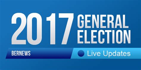 Plp Wins General Election