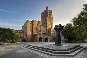 Firestone Library, Princeton University | Welcome to my ...