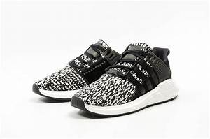 adidas EQT Support 93/17 BZ0584 Foot District
