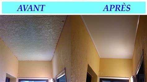 spot pour plafond tendu le sp 233 cialiste du plafond tendu 224 marseille et sa r 233 gion batica renov galerie photos