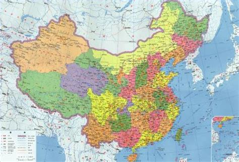 What Is Geographical Location by Geographic Location China Overview China Travel Guide