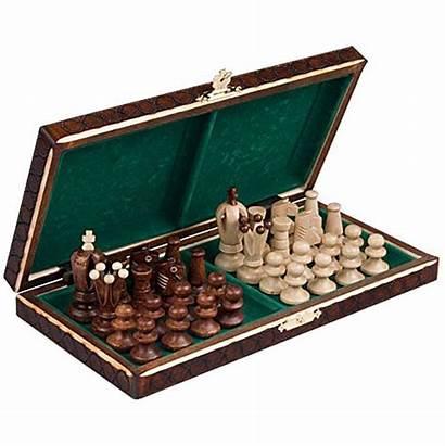 Chess Wooden Cool Sets Royal Handmade International