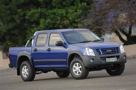 how to learn everything about cars 2004 isuzu axiom transmission control isuzu kb250 d teq double cab le 4x2 2008 driving impression cars co za