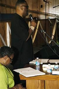 2010 Semi-Annual Meeting - Providence Baptist Church ...
