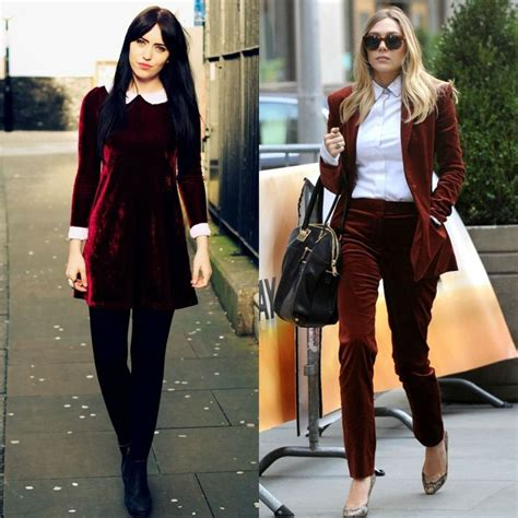 101 Inspiring Ideas For Winter Outfits | Women outfits - GlossyU