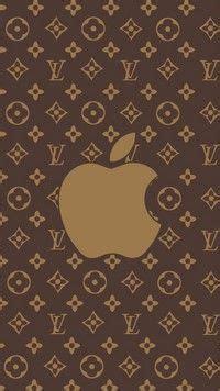 luis vuitton iphone  wallpaper apfel hintergrund apple hintergrund iphone hintergrundbilder