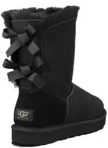 ugg sale zagreb ugg womens bailey bow boots 204 99 and free shipping superlamb