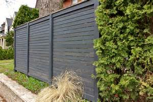 fence design 1000 images about modern fence options on pinterest fencing outdoor fencing and fence