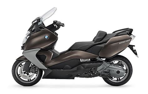 2 Person Scooter Bmw by Bmw C650gtの評判 ユーザー投稿インプレ バージンbmw