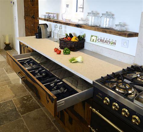 cuisine luberon votre cuisine en vieux bois dans le luberon luberon