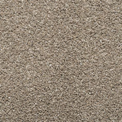 types of floor coverings australia kaikoura seaweed floor covering