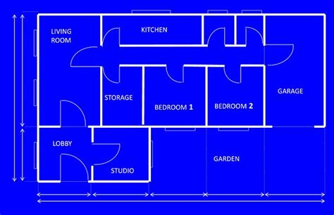 blueprints of houses 15 best free resources for mastering autocad
