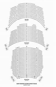 Seating Chart Cadillac Palace Theatre Chicago Pin On Seating Chart
