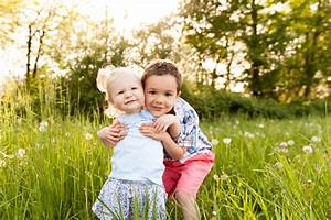 Bellingham Family-Maternity Photographer | Newborn ...
