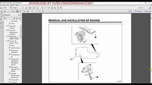 Eclipse Avn726e Wiring Diagram