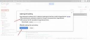 Tekniska Tips  S U00e5 H U00e4r Anv U00e4nder Du Google Docs F U00f6r