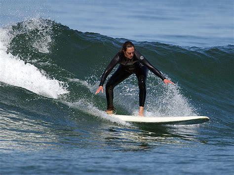 hawaii surfing high school sport