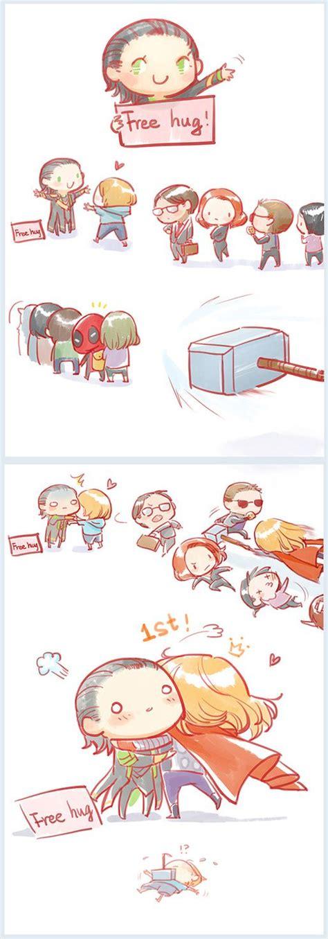 15517 best marvel dc images on marvel comics