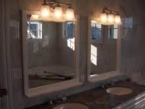 bathroom mirrors ideas with vanity bathroom vanity mirror with lights bathroom vanity lights design ideas karenpressley