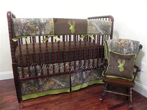 camo crib set camo baby bedding set ryker boy baby bedding crib rail