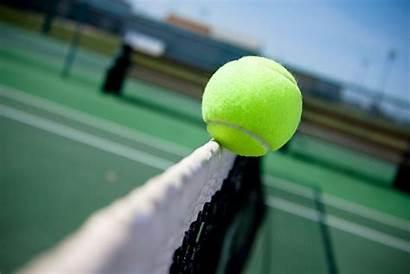 Tennis Wallpapers Ball