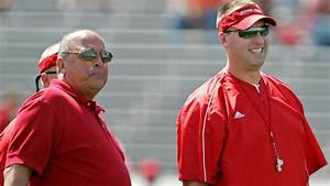 Wisconsin Badgers top 5 all-time football coaches - Big ...