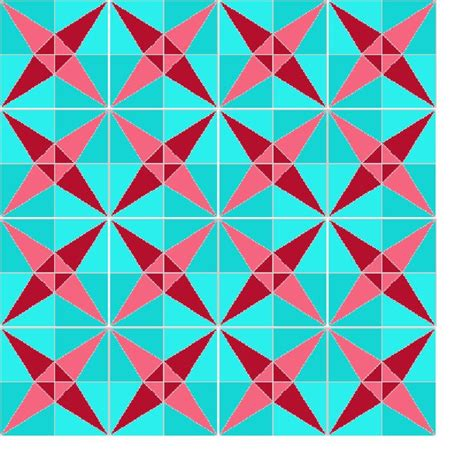 Crossed Canoes Quilt Block Pattern by 1000 Images About Quilts And How To S On
