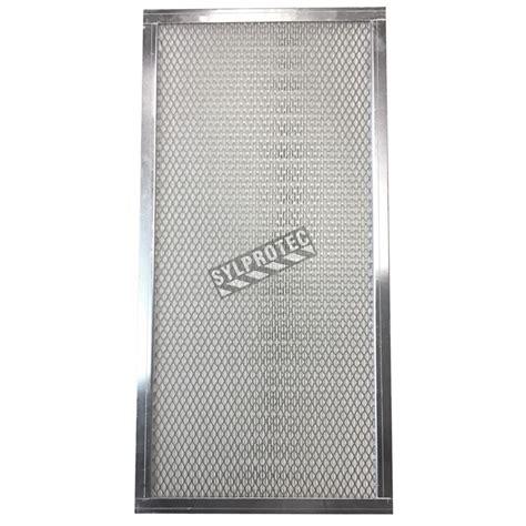 hepa filter  hepa zone  portable work enclosure