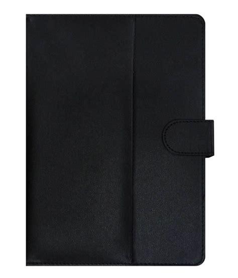 flip cover samsung tab 3v acm leather flip cover for samsung galaxy tab 3v t116