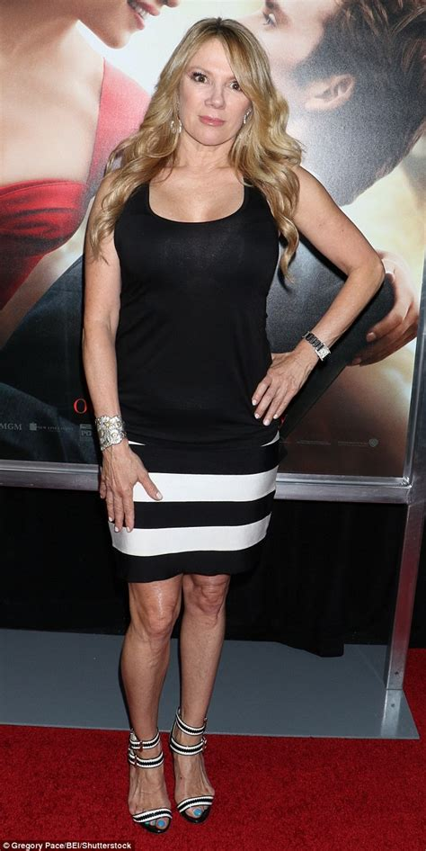 real housewives   yorks ramona singer   surgery