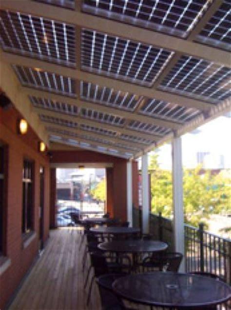 images  solar patio covers  pinterest