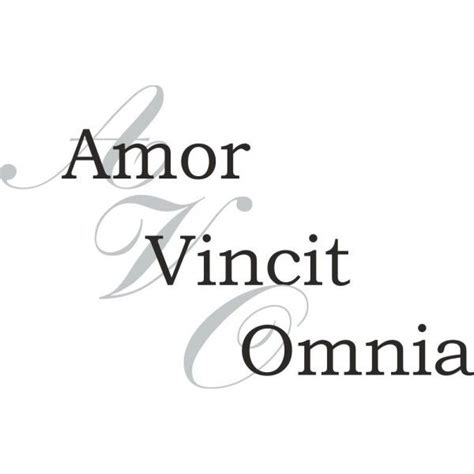 tattoo ideas inspiration quotes sayings amor