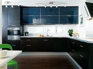 jolie cuisine ikea With les plus belles cuisines americaines
